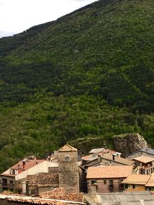 Photo for Village house fusteria del casat El Bosc 4 rooms 8 pax