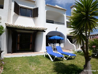 Photo for 3BR House Vacation Rental in Porches, Faro