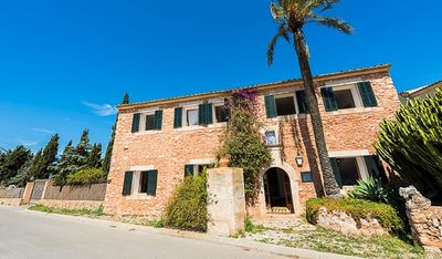 Photo for Villa Carmen, ideal for large families