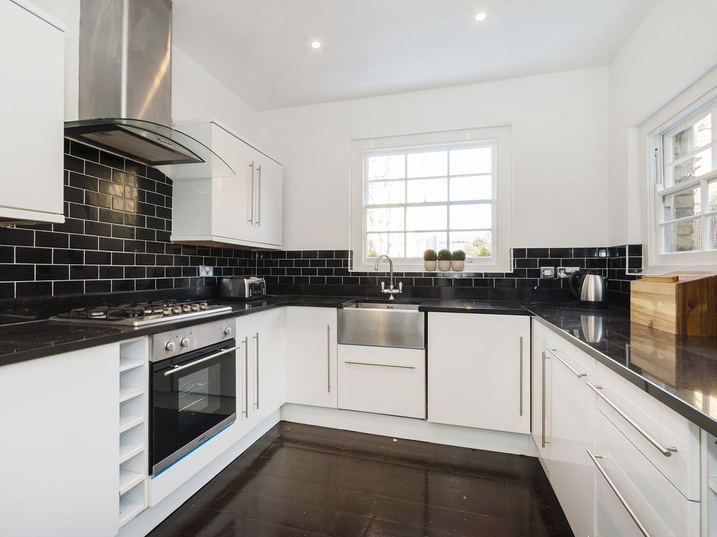 Luxury Modern Victorian House: Central London House! Minutes from ...