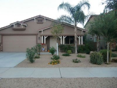 Photo for Perfect Location in Goodyear-1 mile South of I-10