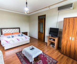 Search 109 holiday rentals