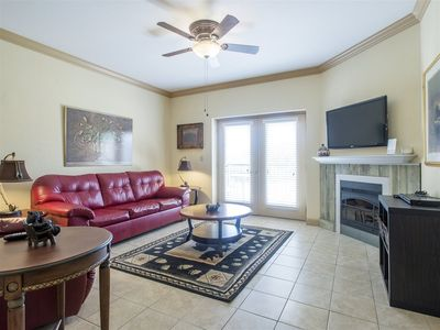 Photo for Mountain View Condos - Unit 3403- Free Ticket For Each Day Rented