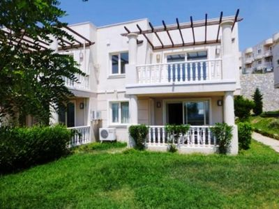 Photo for 2BR Apartment Vacation Rental in BODRUM, MILAS MUGLA