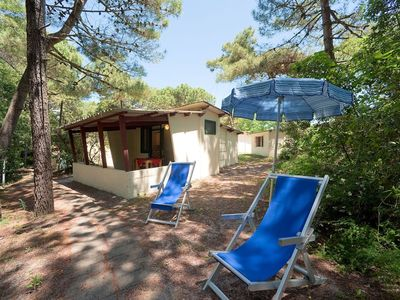 Photo for Holiday House - 3 people, 16m² living space, 1 bedroom, Internet/WIFI, Internet access
