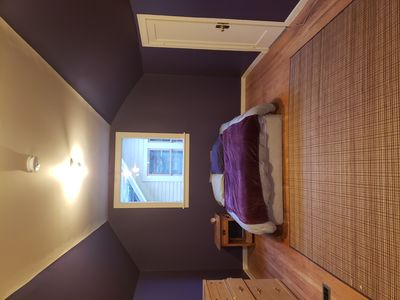 Photo for Beautiful Craftsman Home filled with Updates