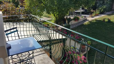 Photo for Spacious cottage 4 people in Longeville les Metz