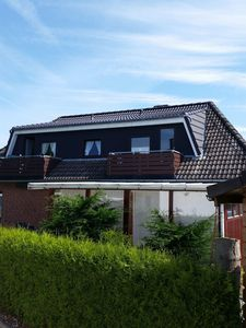 Photo for Apartment Haus Lily Nr. 03