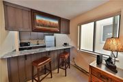 MeadowRidge 18-04: 1 BR / 1 BA wp condo in Fraser, Sleeps 4
