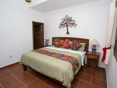 Photo for Apartament Nena In Refugio Del Mar!