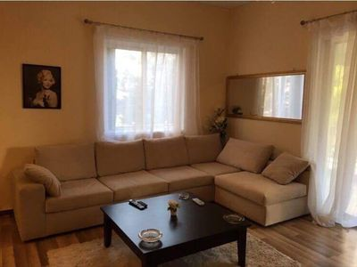 Photo for Fully Renovated 2BD Seaside Apartment