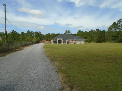 Photo for 4BR House Vacation Rental in Ocean Springs, Mississippi