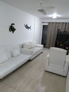 Photo for Great Furnished Apartment with Pool, Sauna, Whirlpool and Garage