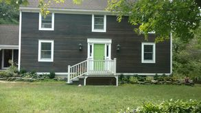 Photo for 6BR House Vacation Rental in Amherst, Massachusetts