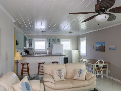 Photo for Port Salerno/Manatee Pocket Guest Cottage