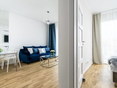 Photo for Apartament Długa Grobla 10