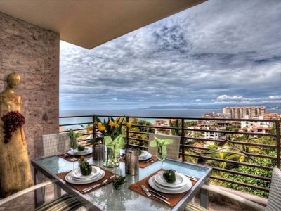 Photo for Residences by Pinnacle Luxury Condo Casa Lisa