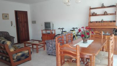 Photo for 2BR Apartment Vacation Rental in Chafé, Viana do Castelo