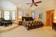 Mare By The Sea: 5 BR / 5 BA house in Corolla, Sleeps 14