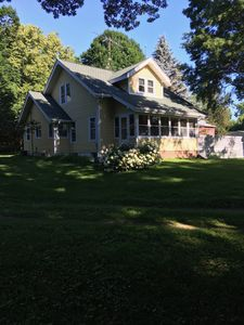 Photo for [NO CLEANING FEE] CHARMING COUNTRY HOME (UW-Whitewater)-Kettle Moraine
