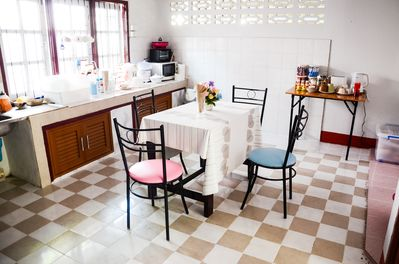 Lovely Family house located 3 bedrooms