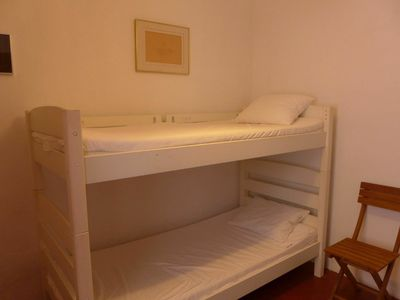 Photo for Beautiful apartment for 6 guests with WIFI and pets allowed