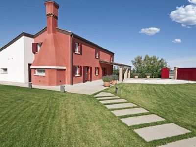 Photo for 2BR House Vacation Rental in Cavallino-Treporti