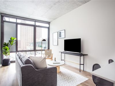 Photo for Sonder | Coeval | Sleek 2BR