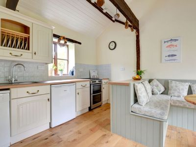 Photo for 2BR House Vacation Rental in Anglesey