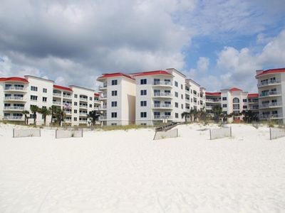 Photo for Beaches Are Back Open. Check Out Our New Rates!1 Br 1Ba, Sugar Sands PBA54
