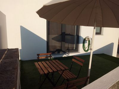 Photo for 1BR House Vacation Rental in Vila Praia Âncora
