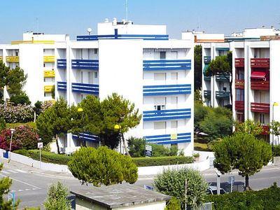 Photo for Residence Teodora, Lido Adriano  in Um Ravenna - 4 persons, 1 bedroom