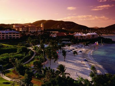 Photo for 3br Ritz Carlton Destination Club -- St. Thomas, VI