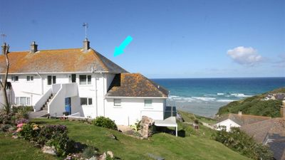 Photo for Seahorses - Two Bedroom House, Sleeps 4