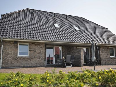 Photo for No. 126 - Holiday House In't Seeburger Winkel