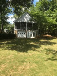 Photo for 4BR House Vacation Rental in Prosperity, South Carolina