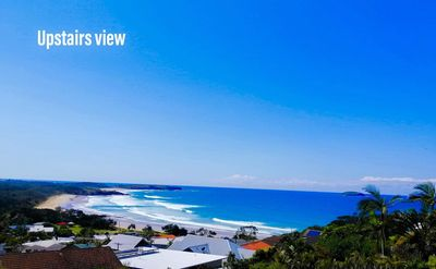 Photo for Ocean views - whale watching, pet friendly