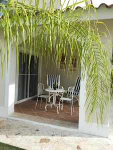 Photo for Cute Apartment in the centre of Bávaro