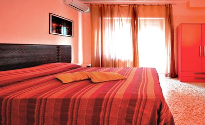 Photo for Angolo Romano Bed & Breakfast only 1 triple