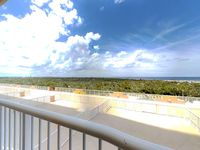 Great Location, Great Condo, Great Price!