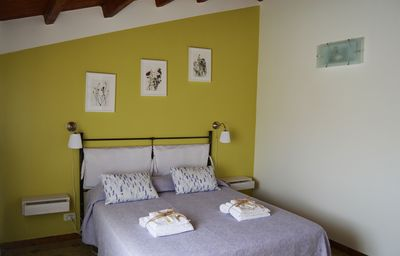 Photo for Garden & House Amore Vero - holiday home