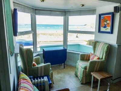 Photo for 3BR Cottage Vacation Rental in Kilkee