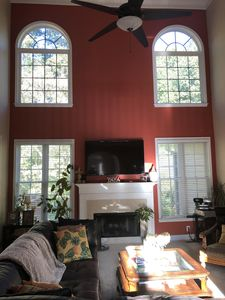 Photo for Exquisite Executive Rental Home for Atlanta Super Bowl