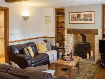Photo for 3 bedroom property in Cirencester.