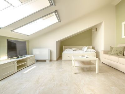 Photo for Luxury Apartments Luce / Luxury Apartment Luce 4