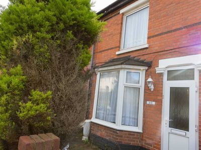 Photo for Three bedroom house close to dover ferry and dover priory station