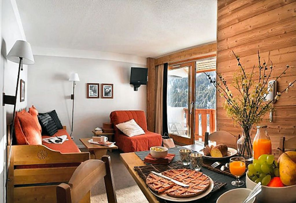 Pierre vacances residence les trails tued homeaway - Residence de vacances kirchhoff washer ...