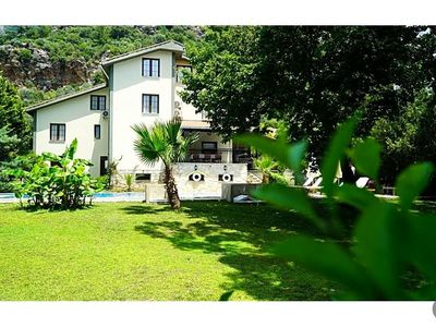 Photo for 11BR Villa Vacation Rental in Marmaris