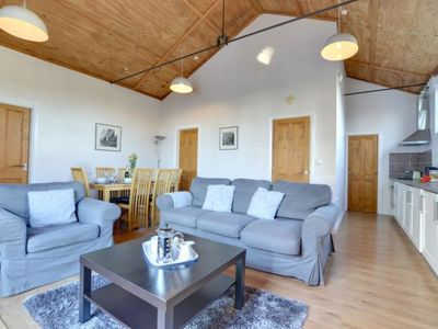 Photo for Vacation home Valence Spice  in Staplehurst, South - East - 4 persons, 2 bedrooms