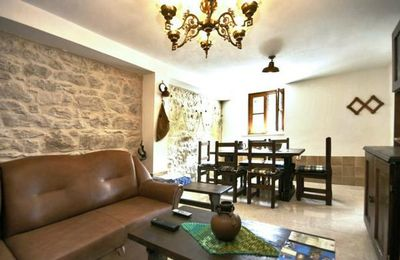Photo for Holiday house Trogir for 2 - 6 persons with 3 bedrooms - Holiday house